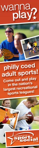Philadelphia, Westchester Sport and Social Club