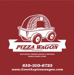 The Pizza Wagon