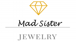 Mad Sister Jewelry