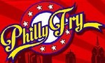 Philly Fry