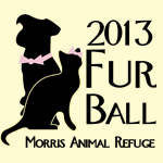 Details on 16th Annual Philly Fur Ball Charity Event