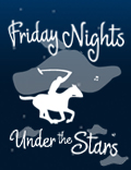 Details on Friday Nights Under the Stars with The Griz Band