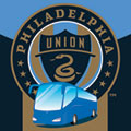 Philadelphia Union Soccer Game Bus Trips with Brauhaus Schmitz