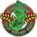 Details on Garden State Craft Brewer's Guild Festival