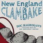 Details on The Philadelphia Craft Beer & New England Clambake