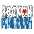 Details on Rock On Philly: Bands and Bites- May Edition!