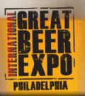 Details on International Great Beer Expo: Philadelphia