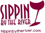 Details on 20th Annual Sippin' by the River