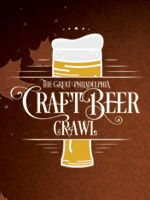Details on The Great Philadelphia Craft Beer & Food Crawl