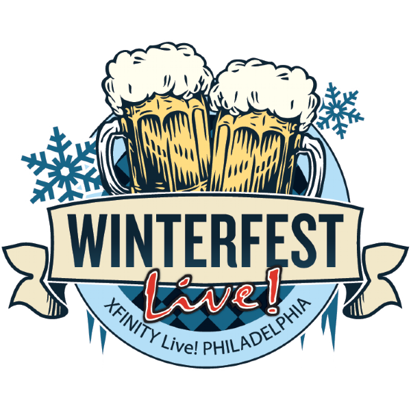 Winterfest Live! 2016 - The Great Philadelphia Winter Beer Festival
