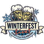 Details on Winterfest Live! 2014 - The Great Philadelphia Winter Beer Festival