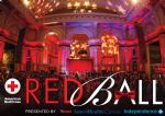 Details on The 2015 Red Ball
