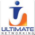 Details on Ultimate Networking Christmas Party Live at Tavern On Broad