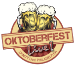 Details on Oktoberfest Live! 2015 - Philadelphia Craft Beer & Music Festival