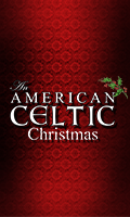 Details on An American Celtic Christmas 2015
