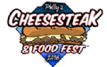 Details on Philly's Cheesesteak and Food Fest 2016