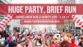 Details on Cupid's Undie Run 2019