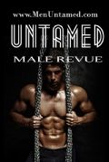 Details on Untamed Male Revue