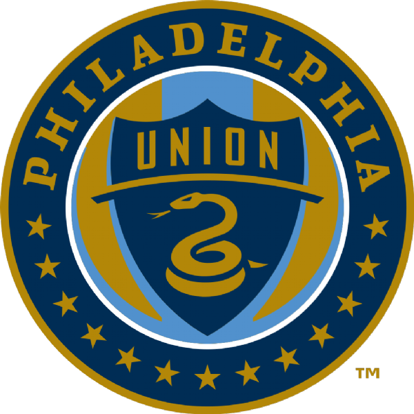 Shuttle Bus Party - Philadelphia Union vs. NY Redbulls
