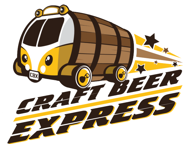 Craft Beer Express 2017