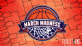 Details on March Madness Sweet 16 Viewing Party at Revolutions Penn Treaty
