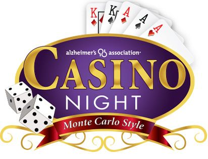 Details on Casino Night: Monte Carlo Style