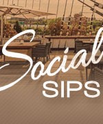 Details on Social Sips - Summer Party on The Moshulu
