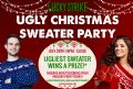 Details on Christmas in July - Ugly Sweater Party at Lucky Strike