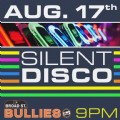 Details on Silent Disco