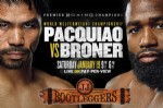 Details on Pacquiao vs Broner Fight in Philadelphia