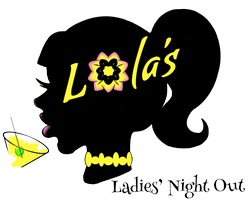 Details on Lola's Ladies' Night Out