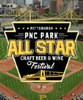 Details on The Pittsburgh All-Star Craft Beer, Wine, and Cocktail Festival