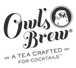 The Owls Brew