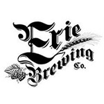 Erie brewing