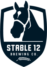 Stable 12 Brewing