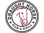The Draught Horse