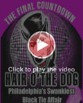 View video for Hair O' The Dog Preview Video 2013!